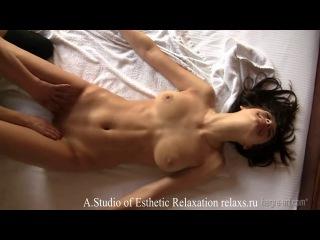 smotret-eroticheskoe-bdsm-video